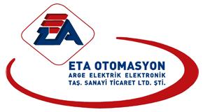 Eta Elektronik Otomasyon Gebze  Endüstriyel Kart Tamiri